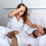 sleep apnea treatment in Edmond, OK